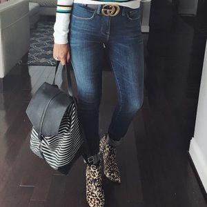 Stella & Dot Ava Backpack